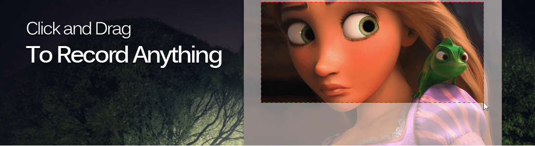 giffing-tool-the-application-that-changed-gif-making-forever