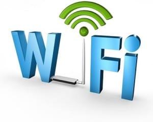 wi-fi scam