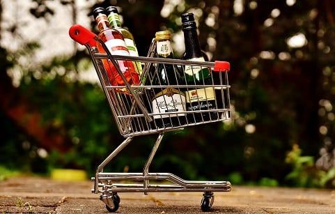 e-commerce-checkout-optimizations