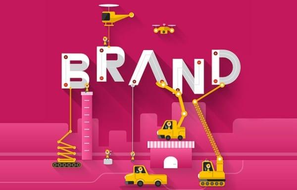 create-a-brand