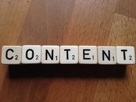 create-stellar-content