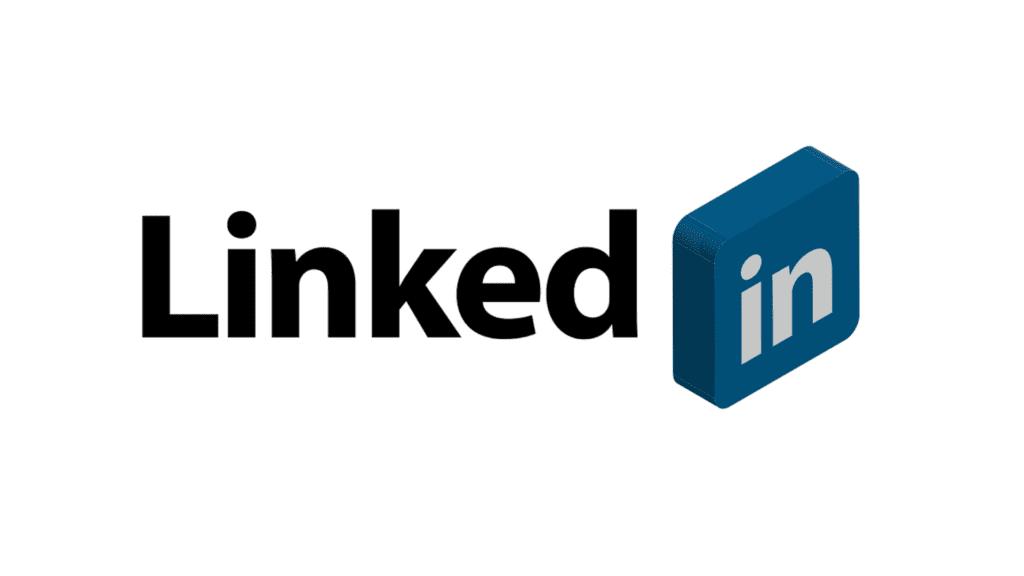LinkedIn freestock