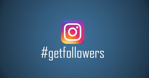 What Are The Perfect Way For Buy Instagram Followers