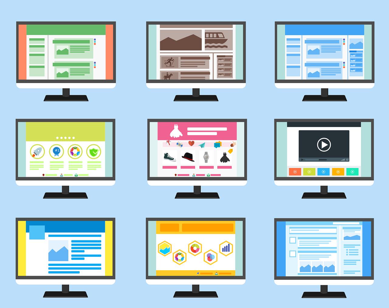 blogging-websites