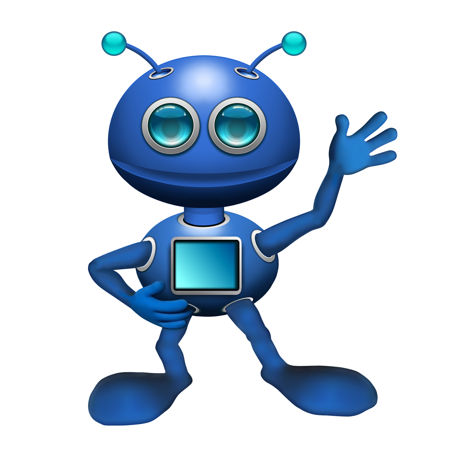 alien-android-robot