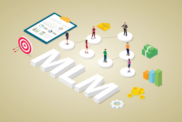 Multi Level Marketing Software Company - https://cloudmlmsoftware.com/
