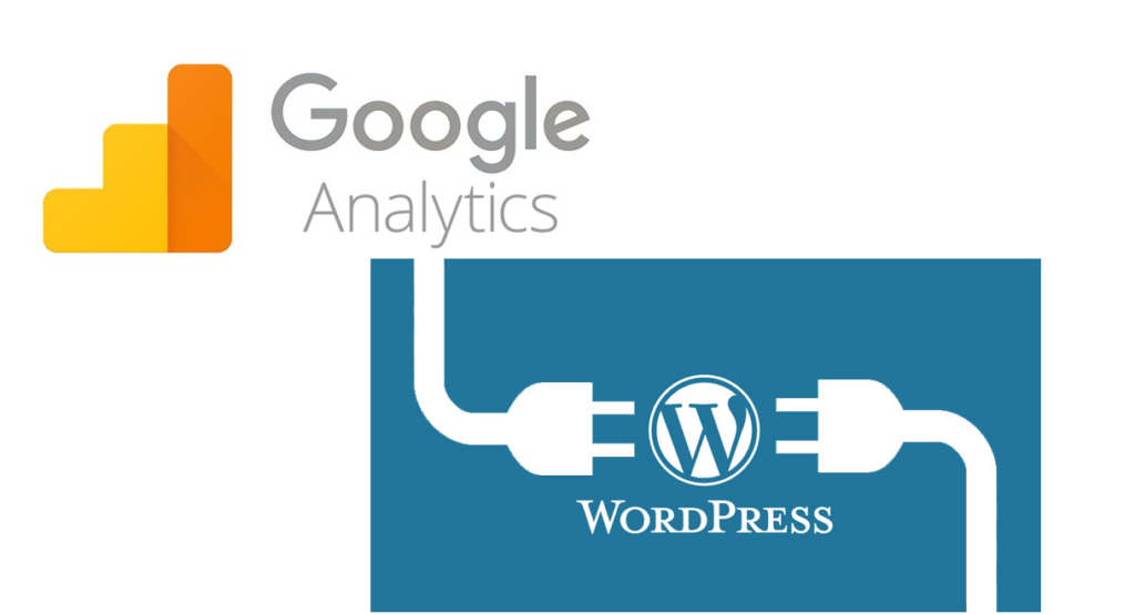 This image has an empty alt attribute; its file name is google-analytics-wordpress-1-1024x554.png