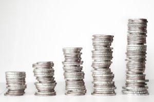 bajaj finance fixed deposit scheme