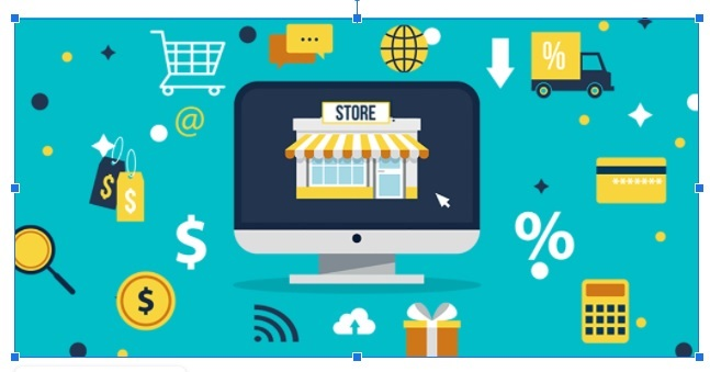 Tips to promote your ecommerce brand