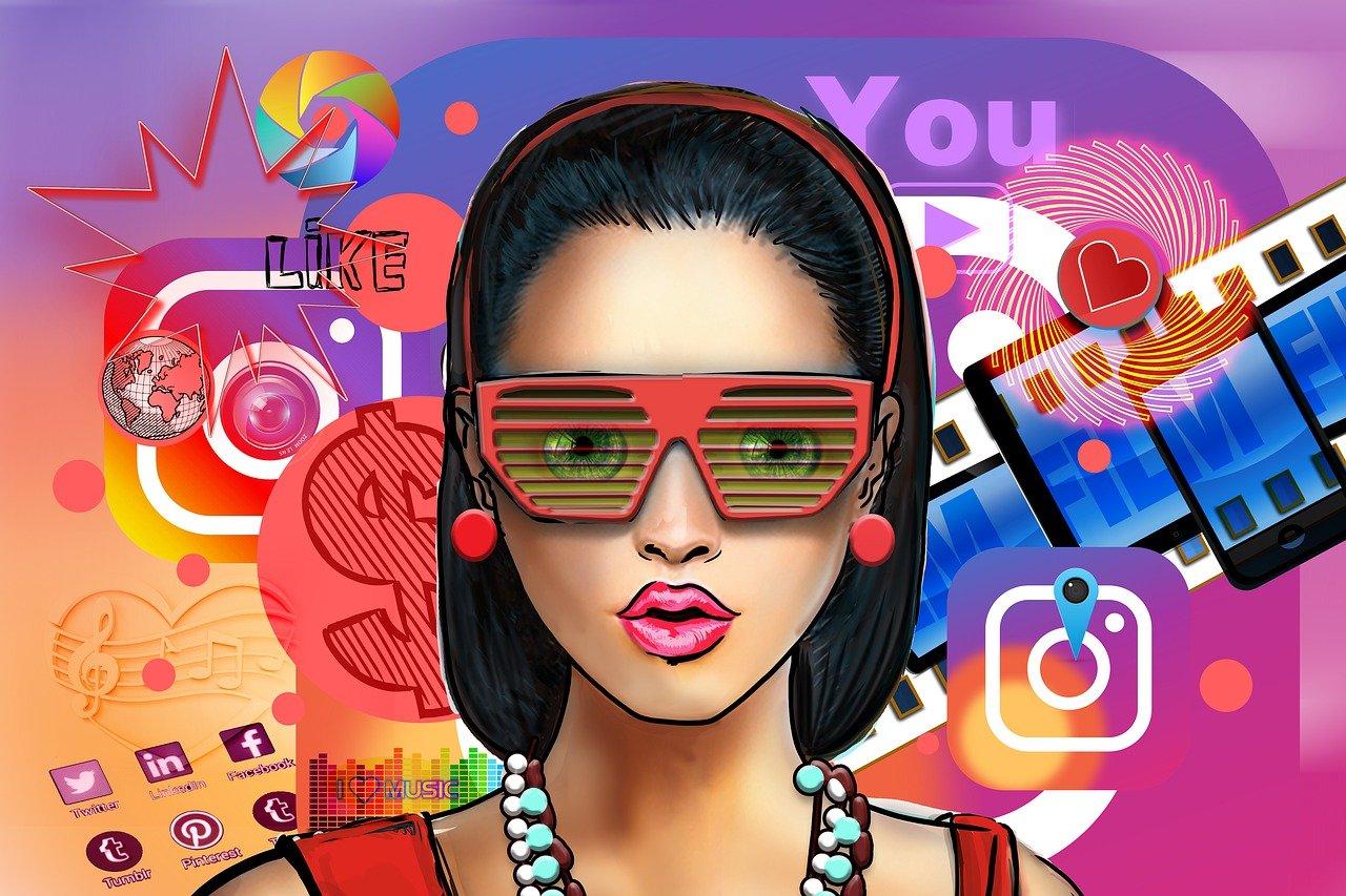 influencer_marketing_featured