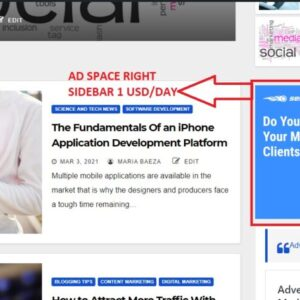 Ad-Space-RIGHT-SIDEBAR-1024x474