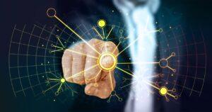 Fututre of AI in ITSM