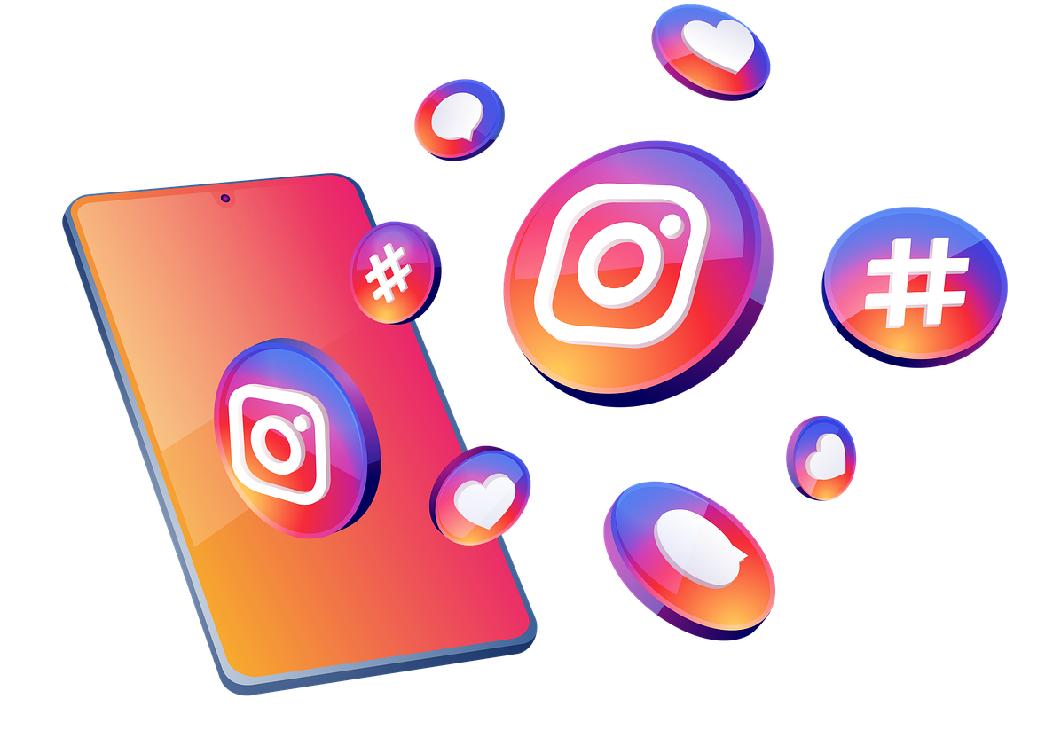 How to rank on Instagram hashtags